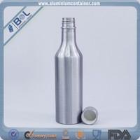 750ml empty aluminum wine bottle aluminum wine bottle manufacturers
