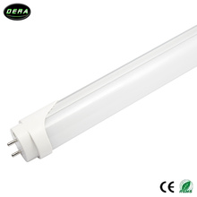 with UL certificate cheap price integration t5 led tube lighting