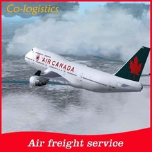 air shipping from shenzhen to Phoenix---Frank ( skype: colsales11 )