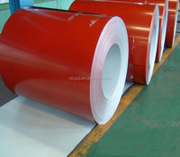 Brilliant colors standard steel coil sizes hot rolled steel coil dimensions from tianjin