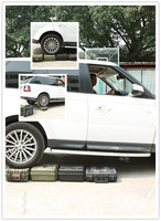 Guangzhou Weapon case for grenade cable storage case