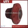 /product-gs/mtz-front-wheel-hub-mtz-50-tractor-60172070823.html