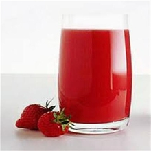 Fruit Juice! Bulk Strawberry Concentrate Juice in High Quality