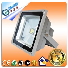 Discount hot-sale ip67 50w LED light supplement lamp