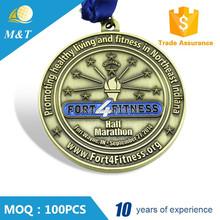 Cheap custom olympic sport medal for sale