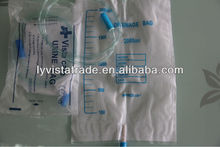 High quality disposable Urine Collection Bag