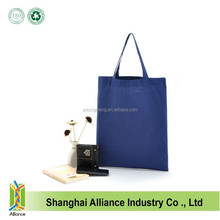 OEM Blank Canvas Large Capacity Shopping Bag,Cotton Tote Bag For Promotion