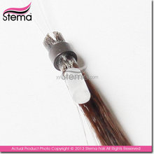 can be restyled competitive price OEM service micro beads hair extension tool