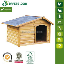 DFPets DFD001 Fashion Design Different Size Animal Dog House