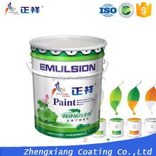 N805 lasting antifouling Interior wall acrylic latex paint