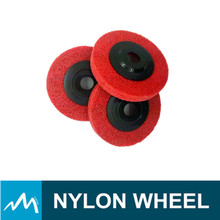Promtional China factory price heavy duty dolly wheels