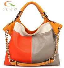 2015 latest design bags women handbag wholesale designer bags