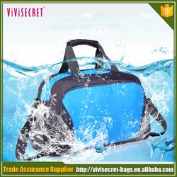 2015 Wholesale travel duffel bag waterproof duffel bag,custom duffle bags