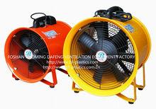 "Eléctrica <span class=keywords><strong>de</strong></span> <span class=keywords><strong>escape</strong></span> portátil ventilador ventilador 8 ""12"""