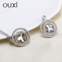 Hot sale alibaba express fashion jewelry, fashion weding accessory statement necklace jewelry