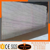 Bianco carrara imported white marble slabs and tiles