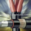 35KV XLPE Cable Heat Shrinkable Termination Kits for Nuclear Power Station