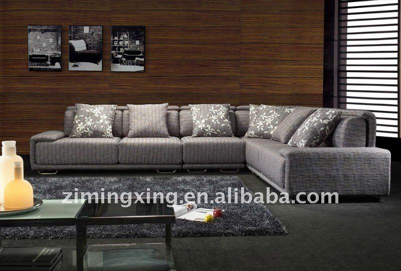 Arabic Living Room Furniture Sofas L157 Buy Sofas Sofas For Living Room Living Room Leader