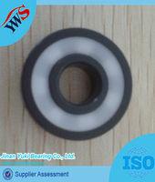 motorcycle ceramic bearing 1603 ceramic bearing