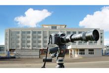 67mm 420 - 800MM F 8.3 - 16 OD75mm adjustable zoom lens with T mount