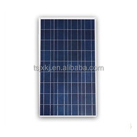 polycrystalline 36 cells solar photovoltaic modules for home use