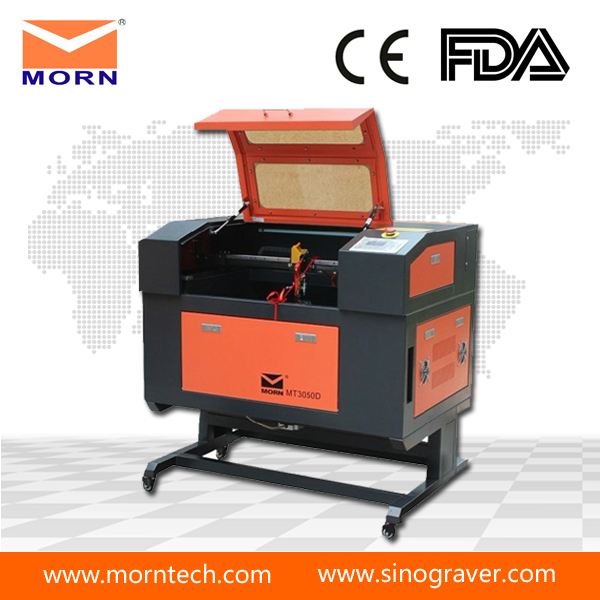 small laser cutting machine for paper