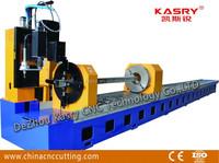 cnc plamsa cutting machine cnc cutter cnc cutting machine manufacture