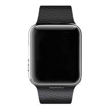 New Design Bluetooth Smart Watch Phone Custom Android Watch Phone