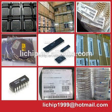 integrated circuit chip tools