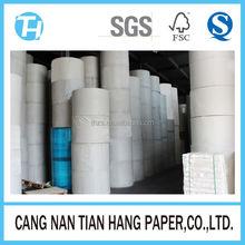 TIAN HANG high quality laminated paper waterproof