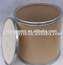 competitive insecticide material R-d-trans-allethrin 93% TC for moth balls in bulk insecticide alibaba china