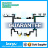 Mobile phone accessories power button flex cable ribbon for iphone 5