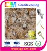 liquid granite texture wall paint decorative interior paint