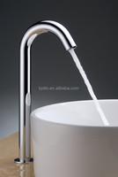 faucet for the bathroom sensor mixer TL09-1