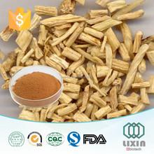 Radix Codonopsis pilosulae Extract/Codonopsis P.E/dang shen powder 5:1 10:1 20:1