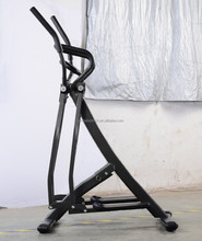 Exercise Machine Stepper Walking Personal Fitness