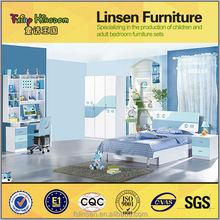 8810 kids bedroom suite furniture, kids bedroom furniture, kids bedroom suite