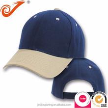 High quality baseball caps,polyester ball caps 100% polyester baseball caps