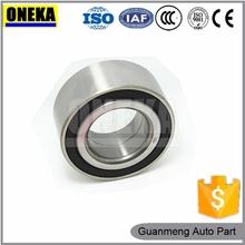 wheel bearing hubs dac43800040 DAC series