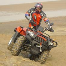 4x4 Sport ATV Supplier