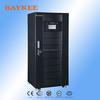 Baykee alibaba china 500KVA micro UPS used batteries