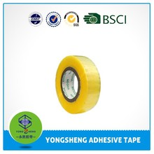 High quality BOPP adhesive tape,packing tape manufacture,tape adhesive