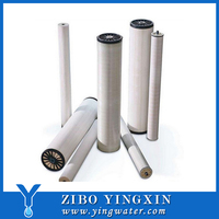 China Wholesale High Quality Low Price Ro Water Filter Membrane
