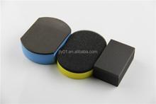 Top UK car sponge seller ! car detailing products foam pad