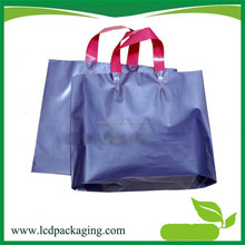 China factory high quality laundry bag with handle