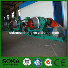 Jd-550 aços planos bar máquina de fábrica vendas