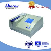 Biochemistry equipments for laboratory