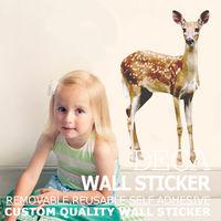 New Design Wall Decals,Kids Wall Sticker,Decoration Wall Sticker