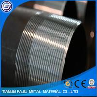 API 5ct steel casing pipe J55 K55 N80 C95 P110