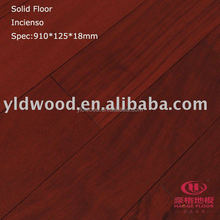 High Quality Laminate Wood Flooring